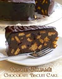 best 25 chocolate biscuit cake ideas on pinterest biscuit cake