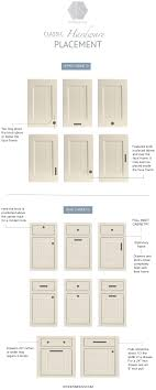 knobs cabinet hardware guide to cabinet hardware placement synonymous