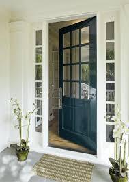 country door home decor french country doors images doors design ideas