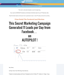 guest post the high ticket coaching funnel that generated a 4 034