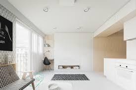 small apartment home design ideas