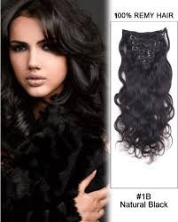 clip in extensions clip in hair extensions cheap human remy clip in hair online
