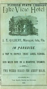 Florida travel steamer images The florida memory blog jpg