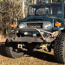 prerunner bronco for sale affordable offroad bumpers u0026 parts for offroad vehicles