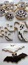 halloween baking ideas 3 tasty recipes and treats for kids
