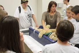 kiel veterinary clinic sc veterinarian in kiel wi usa news