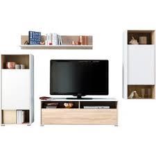 entertainment wall units wayfair