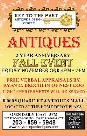 what time open home depot in black friday key west east haven u0027s biggest multi dealer antiques shopping center now open