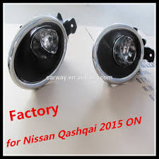nissan qashqai yellow engine light fog light for nissan qashqai fog light for nissan qashqai