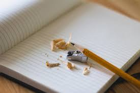 act sample essay prompts the act essay how to avoid the pitfalls and maximize your score the act essay how to avoid the pitfalls and maximize your score summit educational group