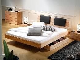 beds platform bed style ideas design images modern beds sizes