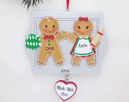personalized ornaments for couples sanjonmotel