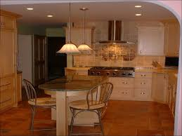 kitchen paint colors with white cabinets and black granite kitchen granite colors with white cabinets white kitchen wood