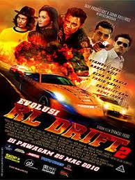 judul film balap mobil evolusi kl drift 2 wikipedia bahasa indonesia ensiklopedia bebas