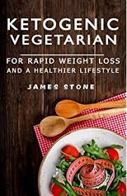 the vegetarian low carb diet rose elliot 9780749926496 amazon