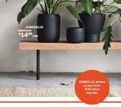 Ikea Catalog 2016 Jules Blog 16 Things I Like About The New Ikea Catalog 2016