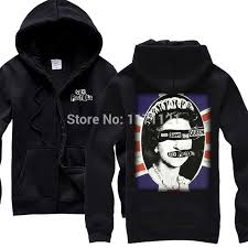 aliexpress com buy free shipping new black hoodie pistols