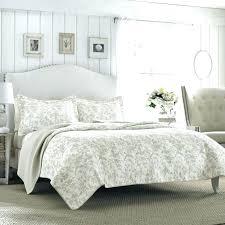 modern quilt bedding sets modern quilts bedding denyse schmidt
