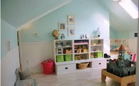 kid bedroom ideas 15 interesting kid s attic bedroom ideas rilane
