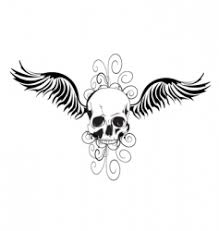 tattoo vector images over 71 000