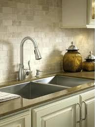 moen kitchen faucet removal moen kitchen faucet removal moen 7400 kitchen faucet repair