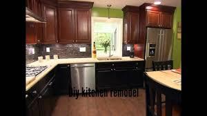 diy kitchen design ideas diy kitchen remodel how to remodel a kitchen how to design a