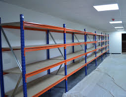 Heavy Duty Steel Shelving by Steel Shelving Gallery Warehouse Shelving Shelving Systems