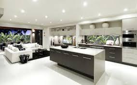 plan amenagement cuisine gratuit modele amenagement cuisine 1001 idaces pour amacnager une cuisine