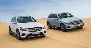 lexus vietnam bang gia bảng giá xe ô tô việt nam tháng 1 2017 cập nhật 3 1