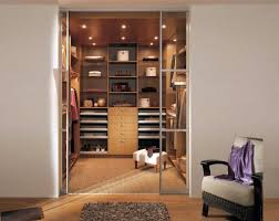 chambre avec dressing et salle de bain amenagement suite parentale dressing salle de bain gallery of avec