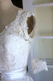 best 25 diy lace overlay dress ideas on pinterest