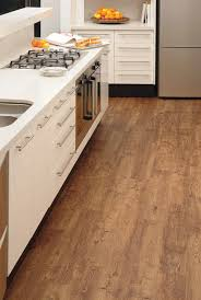 luxury vinyl planks luxury vinyl tiles kr flooring