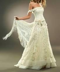 hippie wedding dresses 25 best hippy wedding dresses ideas on hippie wedding