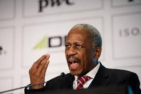 Seeking Mpumalanga Mathews Phosa S Mpumalanga Supporters Drop Urgent Court Bid