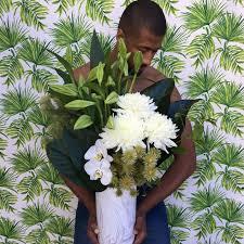 Florists Perrotts Florists U2013 Brisbane Florist U2013 Flowers Delivered