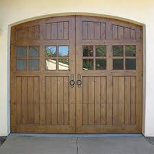 Ventura County Overhead Door Garage Door Installation Company Contractor In Ventura Ca