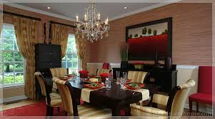 dining room designs home design gallery