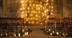 wedding venues in 23 best wedding venues in