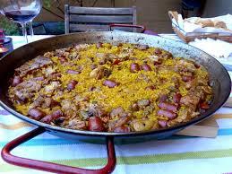 spanish food blog spain travel blog la tortuga viajera