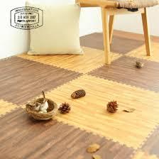 Wohnzimmer Einrichten Dunkler Boden Uncategorized Renovierungsideen Furs Wohnzimmer Uncategorizeds