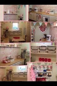 23 best cake room images on pinterest bakery kitchen cupcake
