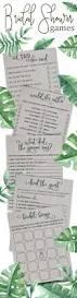 178 best wedding and bridal ideas images on pinterest wedding