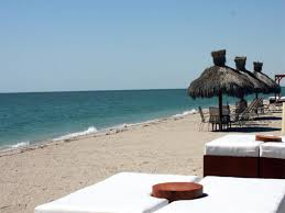 Puerto Penasco Map Playa Villa Rocky Point Puerto Peñasco Mexico Booking Com