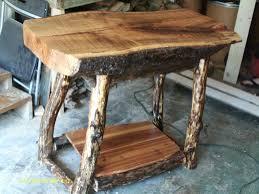 handmade kitchen islands handmade rustic log furniture oak log kitchen island