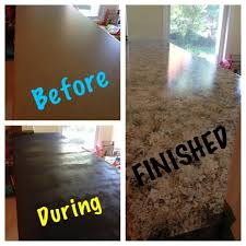 user submitted photo house before u0026after pinterest countertop