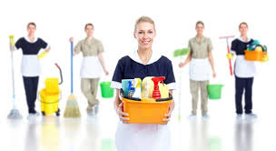 recrutement femme de chambre 10 questions à poser pour bien choisir votre femme de ménage 10