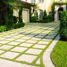 unique small garden ideas with fake grass garden design