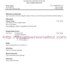 college graduate resume template work experience resume template sle resume for college graduate