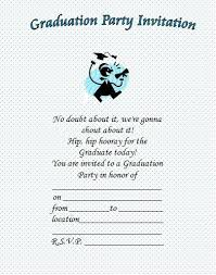 wedding invitation wording jr business letterhead template word free