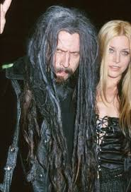 how to get hair like sherrie from rock of ages rob and sheri moon zombie happy 10year wedding anniversary